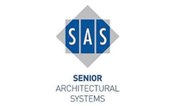 Senior Architectural Systems Logo