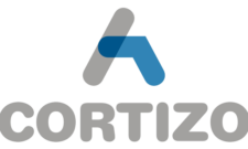 cortizo sliding doors