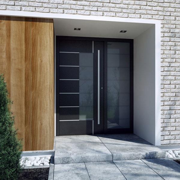 aluprof-front-door-1