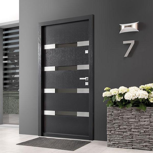 aluprof-front-door-2