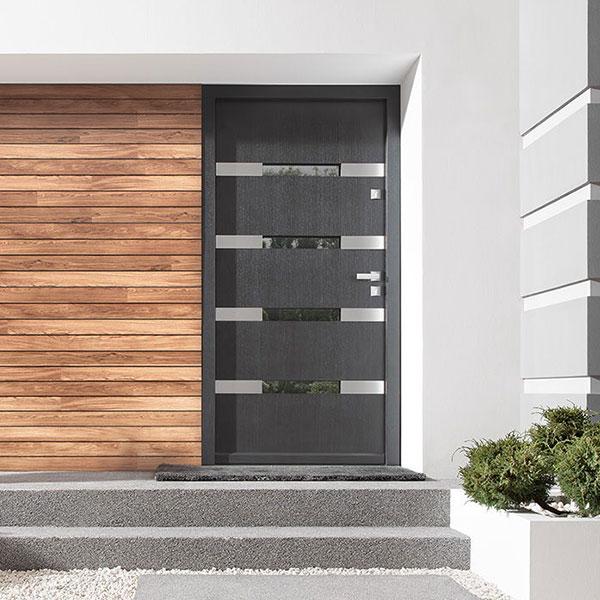 aluprof-front-door-3