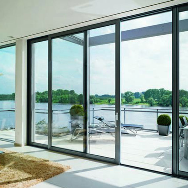 aluprof-sliding-door-1