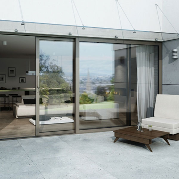 aluprof-sliding-door-2