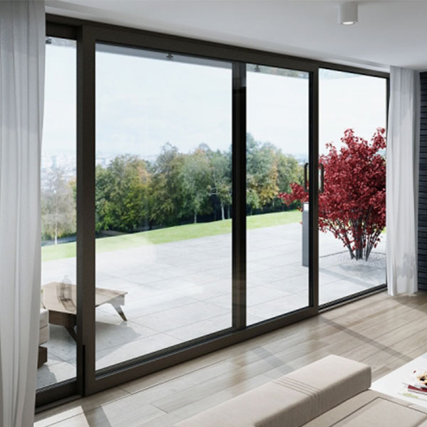 aluprof-sliding-door-3