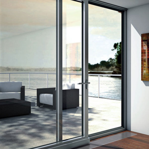 aluprof-sliding-door-4