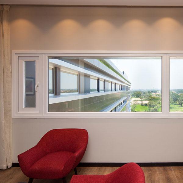 cortizo-window-3