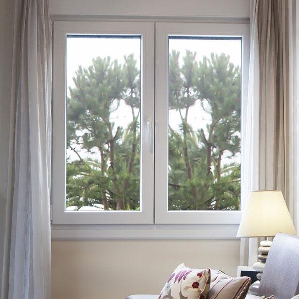 cortizo-window-4