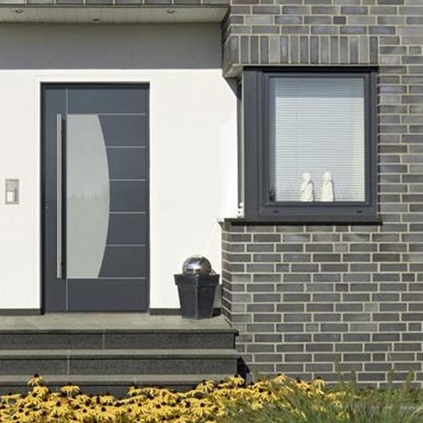 aluprof-windows-2