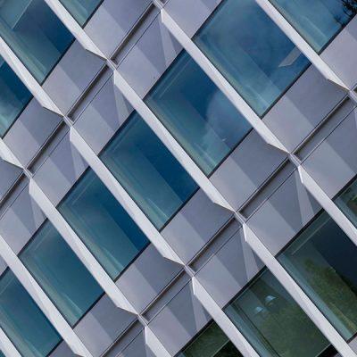 aluprof windows
