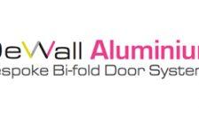 dewall-logo
