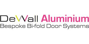DeWall logo