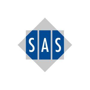 senior architectural systems logo